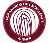 IACP-award-excellence