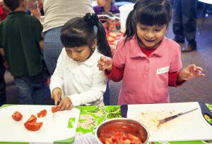 CWK-Food-Day-1-300x205