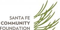 Santa Fe Community Foundation