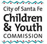 City of Santa Fe Children & Youth Commission
