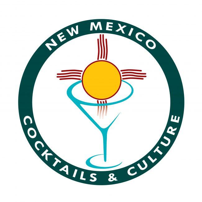 NM C&C logo1