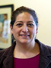 Jennifer Fresquez 2