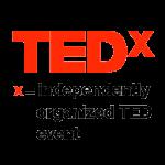 tedx-square-trans-425x425