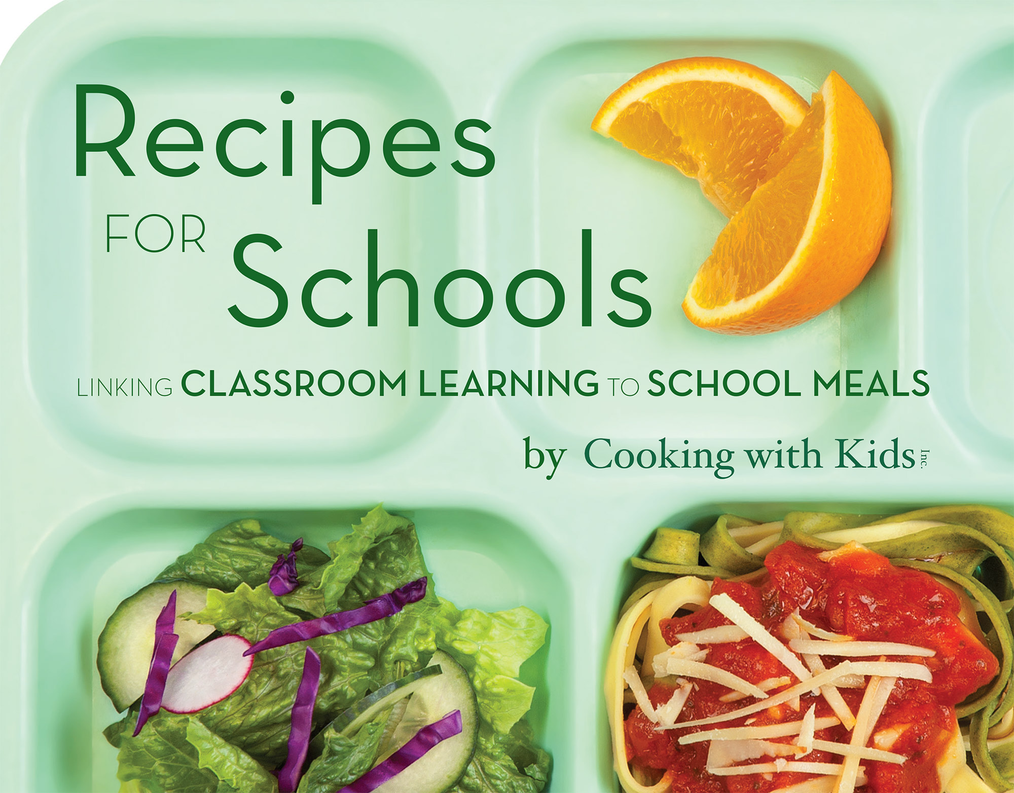 Cooking-with-Kids-Recipes-For-Schools-Cover