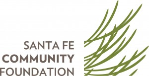 Santa Fe Community Foundation